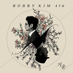 Mirror (Vol.4) - Bobby Kim