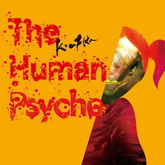 The Human Psyche - K.AFKA