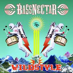 Wildstyle [EP]