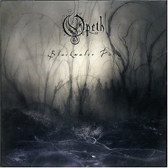 Blackwater Park - Opeth