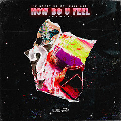 How Do U Feel (Remix) (Single) - Wintertime