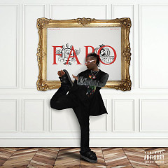 Fabo (Remix)