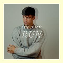 On The Run (Single)