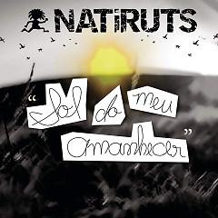 Sol Do Meu Amanhecer (Single)