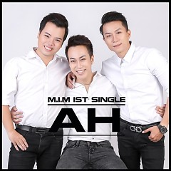 AH (Single) - M.I.M Band