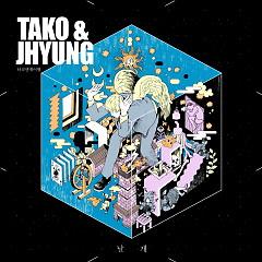 Wing (Single) - Tako & J Hyung