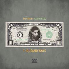Thousand Ways (Single)