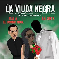 La Viuda Negra (Single)