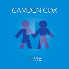 Time (Single) - Camden Cox