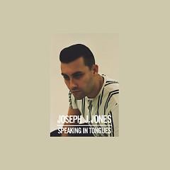 Speaking In Tongues (Single)