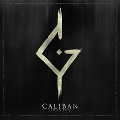 Gravity (Deluxe Edition) - Caliban