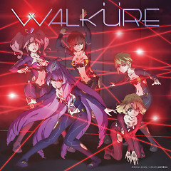 Walküre Trap! - Walküre