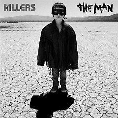 The Man (Single)