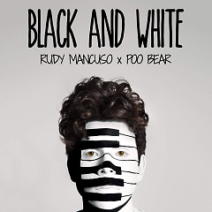 Black & White (Single)