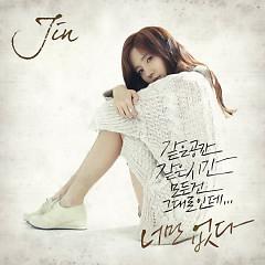 Gone - Jin