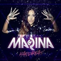 Hardbeat - Marina