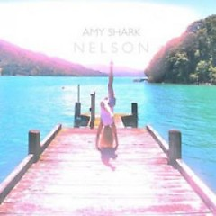 Nelson (CDEP) - Amy Shark