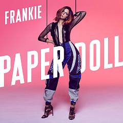 Paper Doll (Single) - Frankie
