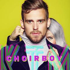 Choirboy (Single)