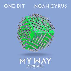 My Way (Acoustic)