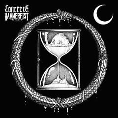 Concrete / Hammerfist - Concretes