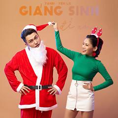 Giáng Sinh Để Nói (Single)