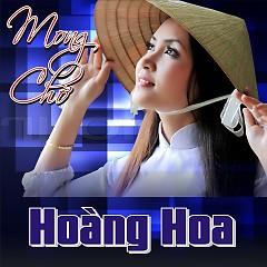 Mong Chờ - Hoàng Hoa