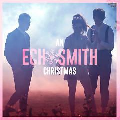 An Echosmith Christmas (Single)