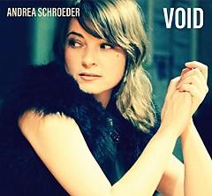 Void - Andrea Schroeder