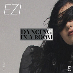 DaNcing In A RoOm (Single)