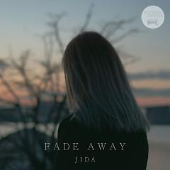 Fade Away (Mini Album) - Jida