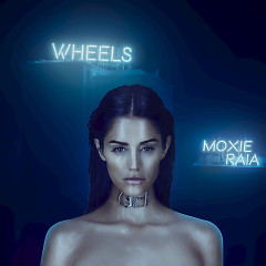 Wheels (Single)