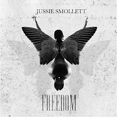 Freedom (Single) - Jussie Smollett