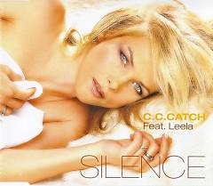 Silence (Singles)