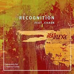 Recognition (Single) - Beat FleXX