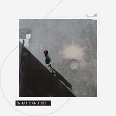 What Can I Do (Single)