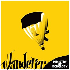 Wanderer - Ministry of Echology