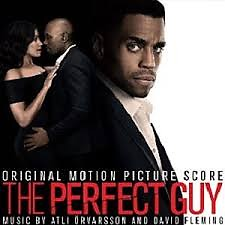 The Perfect Guy OST