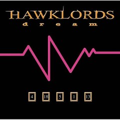 Dream - Hawklords