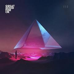III - Great Good Fine Ok