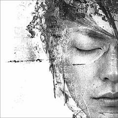 Ai no Wakusei - SingleandWorks - Atsushi Sakurai
