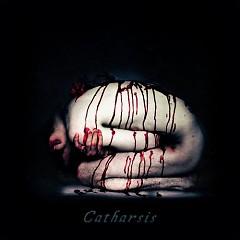 Catharsis - Machine Head