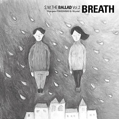 Breath (Japanese Version)