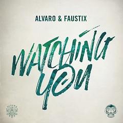 Watching You (Single)