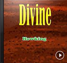 Hawking - Divine