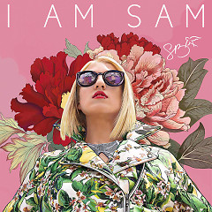 I Am Sam, Pt. 1 (EP) - Sam Bruno