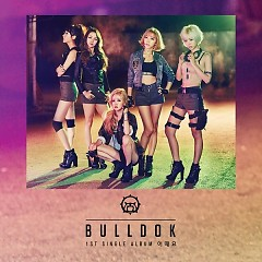 How's This (Single) - BULLDOK