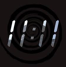 11.11 (Bonus DVD) - Rodrigo Y Gabriela
