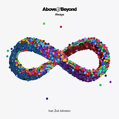 Always (Single) - Above & Beyond
