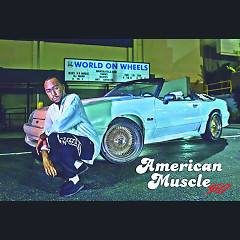 American Muscle 5.0